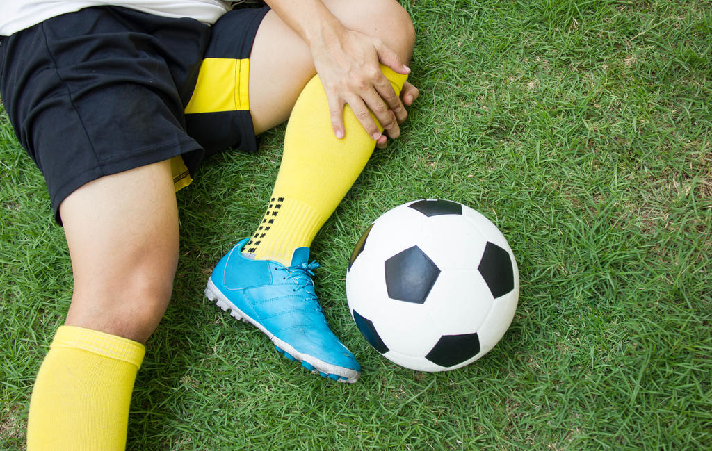 Sports injury treatment in jaipur