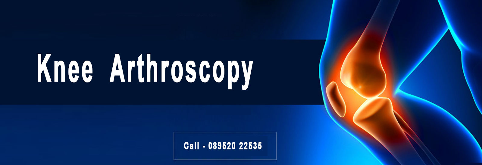 hJoint Replacement Surgeon in Jaipur